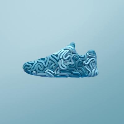 Air Max '17 Campaign ~ Nike